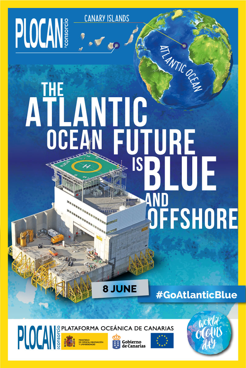 GoAtlanticBlue