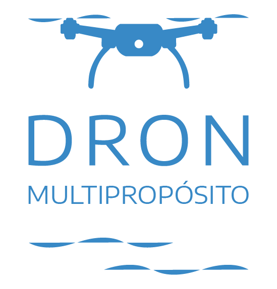 Proyecto Drone Multiproposito